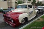 2013 Speedweek at Bonneville53