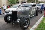 2013 Speedweek at Bonneville54