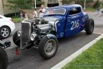 2013 Speedweek at Bonneville55