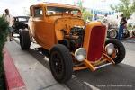 2013 Speedweek at Bonneville64