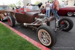 2013 Speedweek at Bonneville66