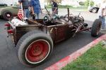 2013 Speedweek at Bonneville67