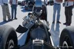 2013 Speedweek at Bonneville39