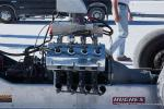 2013 Speedweek at Bonneville40