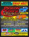 2013 Spring Grand Rod Run in Pigeon Forge Part 10