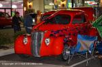 2013 Spring Grand Rod Run in Pigeon Forge Part 117