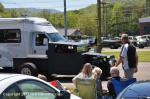2013 Spring Grand Rod Run in Pigeon Forge Part 218