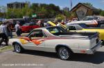 2013 Spring Grand Rod Run in Pigeon Forge Part 243