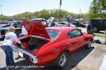 2013 Spring Grand Rod Run in Pigeon Forge Part 245