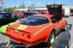2013 Spring Grand Rod Run in Pigeon Forge Part 251