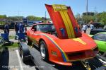 2013 Spring Grand Rod Run in Pigeon Forge Part 252