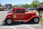 2013 Spring Grand Rod Run in Pigeon Forge Part 253