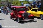 2013 Spring Grand Rod Run in Pigeon Forge Part 264