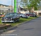 2013 Spring Grand Rod Run in Pigeon Forge Part 269
