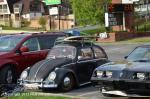 2013 Spring Grand Rod Run in Pigeon Forge Part 274
