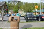 2013 Spring Grand Rod Run in Pigeon Forge Part 280