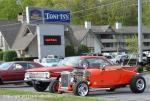 2013 Spring Grand Rod Run in Pigeon Forge Part 282