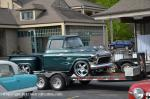 2013 Spring Grand Rod Run in Pigeon Forge Part 284