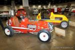 2014 Creme de la Chrome Rocky Mountain Auto Show16