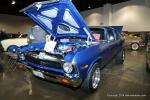 2014 Creme de la Chrome Rocky Mountain Auto Show46