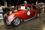 2014 Creme de la Chrome Rocky Mountain Auto Show51
