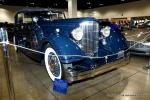 2014 Creme de la Chrome Rocky Mountain Auto Show87