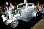 2014 Creme de la Chrome Rocky Mountain Auto Show96