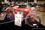 2014 Creme de la Chrome Rocky Mountain Auto Show101