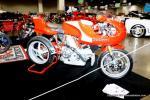 2014 Creme de la Chrome Rocky Mountain Auto Show102