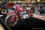 2014 Creme de la Chrome Rocky Mountain Auto Show103