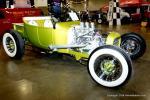 2014 Creme de la Chrome Rocky Mountain Auto Show107