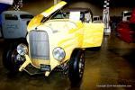 2014 Creme de la Chrome Rocky Mountain Auto Show109