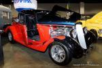 2014 Creme de la Chrome Rocky Mountain Auto Show110
