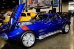 2014 Creme de la Chrome Rocky Mountain Auto Show111