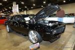2014 Creme de la Chrome Rocky Mountain Auto Show114