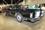 2014 Creme de la Chrome Rocky Mountain Auto Show124