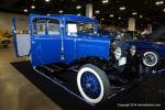 2014 Creme de la Chrome Rocky Mountain Auto Show150