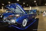 2014 Creme de la Chrome Rocky Mountain Auto Show151