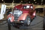 2014 Creme de la Chrome Rocky Mountain Auto Show153