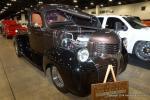 2014 Creme de la Chrome Rocky Mountain Auto Show157