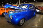 2014 Creme de la Chrome Rocky Mountain Auto Show161