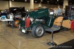 2014 Creme de la Chrome Rocky Mountain Auto Show191