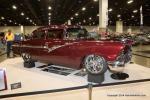 2014 Creme de la Chrome Rocky Mountain Auto Show195