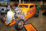 2014 Creme de la Chrome Rocky Mountain Auto Show197