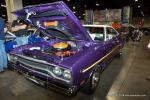 2014 Creme de la Chrome Rocky Mountain Auto Show210