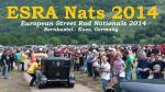 2014 European Street Rod Nationals1