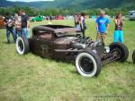 2014 European Street Rod Nationals103