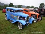 2014 European Street Rod Nationals133
