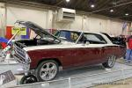 2014 Grand National Roadster Show1