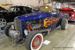 2014 Grand National Roadster Show2